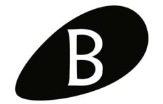 Benvira